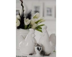 Ceramiczny KOGUT