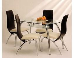 Zestaw mebli Stół CORWIN BIS + 2 krzesła K2 - WYSYŁKA GRATIS! - Profesjonalna Obsługa - Najniższe Koszty (Zamów 607 997 485)