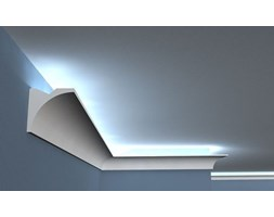 Listwa oświetleniowa LO-21 1mb