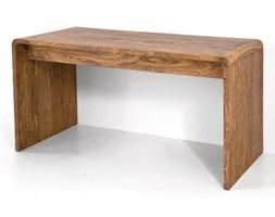 Biurko Authentico Club 150x70, kare design