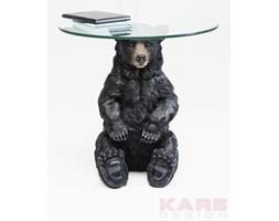 Kare design :: Stolik Bear Visible Ø54cm