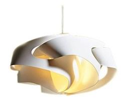 Lampa wisząca Tempest od Blue Marmalade BM010_W - do kupienia: www.superwnetrze.pl