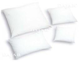 Wkład silikonowy do poduszek 40 x 40