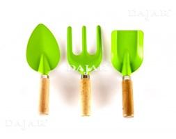 Mini zestaw 3 narzędzi