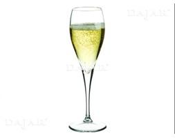 Komplet 6 kieliszków do szampana 131ml Monte Carlo