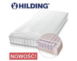 Materac Hilding lateksowy - Klinika Snu