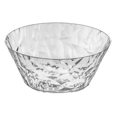 Koziol Misa Sałatkowa Crystal 2.0 Transparentna - k3572535