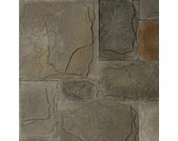 Dekoracja ścienna - Incana stone - Nevada nordic - narożnik