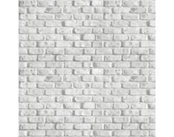 Dekoracja ścienna - Incana brick - Retro wanilia - narożnik