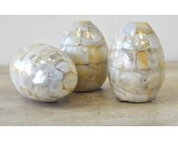Pearl Easter egg JOWEGG