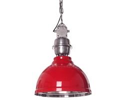 Light & Living Light & Living Lampa Clinton - 3040479