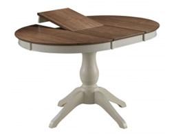 Stół rozkładany JUPITER, orzech