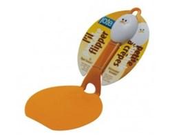 Łopatka nylonowa do omletów MSC