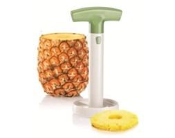 Nóż do ananasa drążarka Tescoma Handy 3 kolory