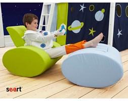 Fotel Maja MIX 120
