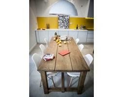 Stół sosnowy woskowany Rustyk 3