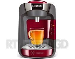 Ekspres Bosch Tassimo Suny TAS3203