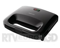Opiekacz Philips HD239590