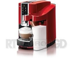 Tchibo Cafissimo Latte Rosso Saeco HD8603/59 Ekspres ciśnieniowy