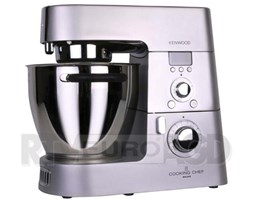 Kenwood Limited Cooking-Chef KM096