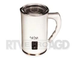 Spieniacz Cafe Style MF503W