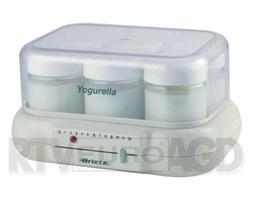 Jogurtownica Ariete Yogurella- 85