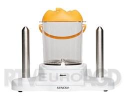 urządzenie do hot-dogów Sencor SHM4220