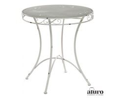 Stolik Aluro - Bertoni - Roses