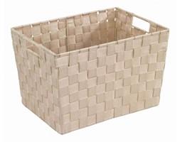 Koszyk łazienkowy Adria «M»