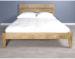 Łóżko 160x200