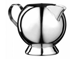 Dzbanek na mleko Spheres 200ml seria La Cafetiere Randwyck NM-000007