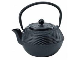 Dzbanek żeliwny do herbaty Yasmin Kuchenprofi KU-1045901000