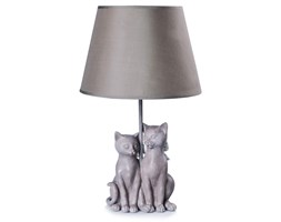 Lampa Stojąca Doublecats Cuddle