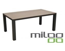 Stół drewniany ECO