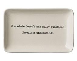 Tacka na przekąski Josephine Chocolate understands