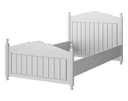 łóżka Bydgoskie Meble Wyposażenie Wnętrz Homebook