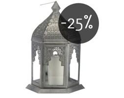 Latarnia marokańska