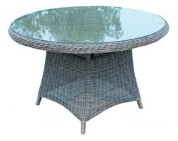 Stół ogrodowy PORTO, beż