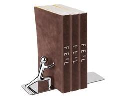 Balvi: Podpórka do książek