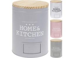 Pudełko Home&kitchen