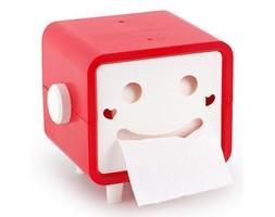 """Balvi: Fajny podajnik na papier toaletowy """"Android"""""""