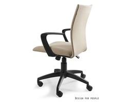 UNIQUE Fotel biurowy MILLO beżowy (W-157-1-1) --- NAJTANIEJ W DECOFIRE!! ZAPYTAJ O OFERTĘ: 668-151-378