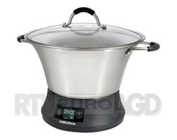 Multicooker Morphy Richards 461007
