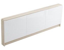 Panel meblowy do wanny SMART 160 czołowy biały S568-024 Cersanit_DARMOWA DOSTAWA !!!