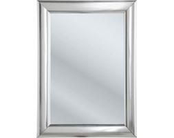 Kare design :: Lustro Modern Living Silver 80x50