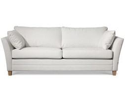 Sofa rozkładana Bari Furninova