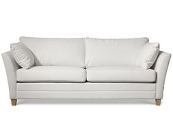 ZIF Bari sofa