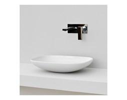Artceram La Fontana Umywalka nablatowa o wymiarach: 55x40 cm LFL006