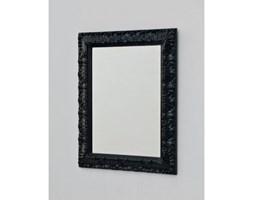 """Artceram Specchi Mirror Lustro """"Italiana"""" o wymiarach 70x90 cm ACS002"""