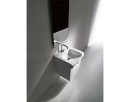Kerasan Inka Project Szafka pod umywalkę 40cm 9110